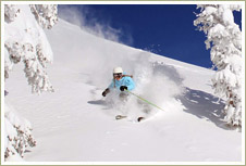 Jackson Wyoming Lodging Specials