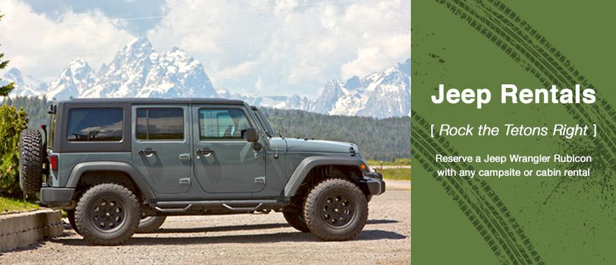 jeep_rental_03c