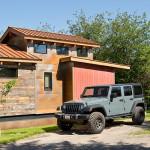 jeep_rentals_02